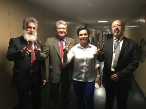 Dep Cristiane Brasil 2017-10-18